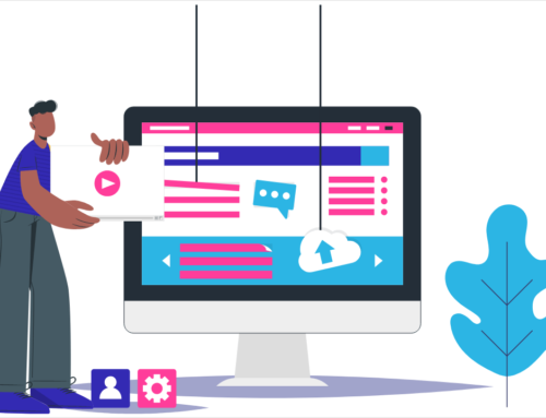 Creating a Microsite for SEO reasons