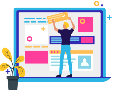 Creating a Microsite for your PPC strategy
